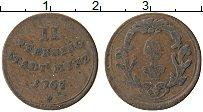 Продать Монеты Аугсбург 2 пфеннига 1765 Медь