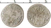 Изображение Монеты Вюртемберг 1 крейцер 1804 Серебро VF