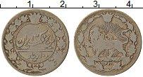 Изображение Монеты Иран 100 динар 1903 Медно-никель VF