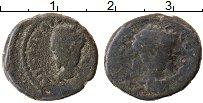 Изображение Монеты Древний Рим 1 антониниан 0 Медь VF
