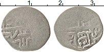 Изображение Монеты Россия Крым 1 бешлык 1684 Серебро VF