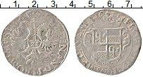 Продать Монеты Девентер 1 флорин 1621 Серебро