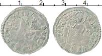 Изображение Монеты Босния 1 грош 0 Серебро VF+