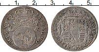 Изображение Монеты Неаполь 1 тари 1685 Серебро XF Карл II