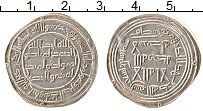Продать Монеты Аббасиды 1 дирхем 0 Серебро