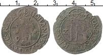 Изображение Монеты Швеция 1 эре 0 Медь VF
