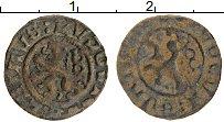 Изображение Монеты Чехия номинал 0 Серебро