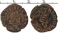 Изображение Монеты Венеция номинал 0 Медь VF