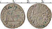 Изображение Монеты Венеция 1 гроссо 0 Серебро VF