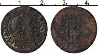 Изображение Монеты Испания Каталония номинал 0 Медь
