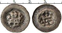 Изображение Монеты Брауншвайг-Вольфенбюттель 1 крейцер 0 Серебро VF