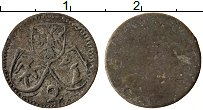 Изображение Монеты Германия номинал 0 Медь VF-