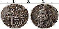Продать Монеты Парфия 1 драхма 0 Серебро