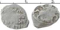 Изображение Монеты 1534 – 1584 Иван IV Грозный 1 деньга 0   Царь и Князь