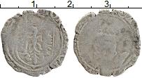 Изображение Монеты Германия номинал 0 Серебро VF-