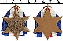 Изображение Монеты Великобритания Медаль 0 Бронза XF+