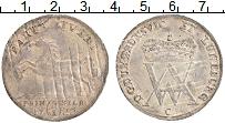 Изображение Монеты Брауншвайг-Вольфенбюттель 2/3 талера 1722 Серебро VF Август Вильгельм (С)