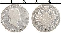 Продать Монеты 1801 – 1825 Александр I 1 злотый 1819 Серебро