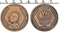 Изображение Монеты Турция 20 лир 2013  UNC- XVII Средиземноморск