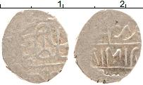 Продать Монеты Азербайджан 1 акче 1532 Серебро