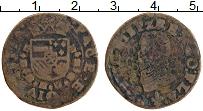 Продать Монеты Испанские Нидерланды 40 пар 0 Медь