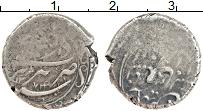 Изображение Монеты Иран номинал 0 Серебро VF