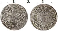 Продать Монеты Страссбург 2 крейцера 0 Серебро