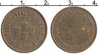 Изображение Монеты Нидерланды Жетон 0 Латунь XF Для автоматов automa