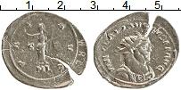 Изображение Монеты Канада Жетон 0 Бронза XF Игровой жетон Древни
