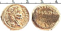 Изображение Монеты Италия Жетон 0  XF Древнеримская монета