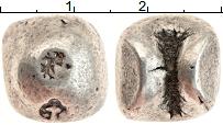 Изображение Монеты Таиланд 1 бат 0 Серебро XF