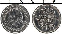 Изображение Монеты Австрия Жетон 2000 Медно-никель UNC- Шекспир