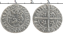 Изображение Монеты Великобритания Жетон 0 Медно-никель XF Игровой жетон.Старая