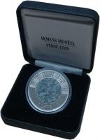 Продать Монеты Латвия 1 лат 2011 Серебро