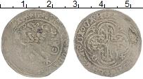 Продать Монеты Мейсен 1 грош 0 Серебро