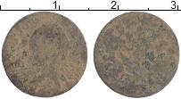 Изображение Монеты Германия номинал 0 Серебро F