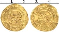 Изображение Монеты Марокко 1 динар 0 Золото VF