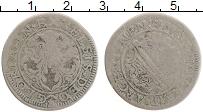 Продать Монеты Страссбург 12 крейцеров 0 Серебро