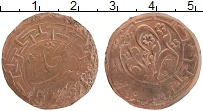 Изображение Монеты Узбекистан 3 тенге 0 Бронза XF