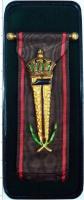 Изображение Подарочные монеты Бельгия Медаль 0 Бронза UNC