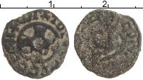 Изображение Монеты Эфиопия номинал 0 Медь VF г.Аксум  VIII-X вв.