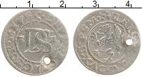 Продать Монеты Померания 2 шиллинга 1622 Серебро