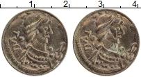 Изображение Монеты Италия Жетон 0 Медно-никель XF Игровой жетон