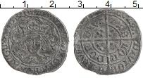 Изображение Монеты Франция Жетон 0 Медно-никель XF Копия старой монеты