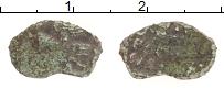 Изображение Монеты Тверь 1 пуло 0 Медь VF