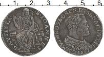 Продать Монеты Флоренция 1 тестон 0 Серебро