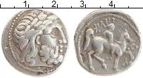Продать Монеты Востоные Кельты 1 тетрадрахма 0 Серебро
