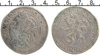 Продать Монеты Голландия 1 талер 1630 Серебро
