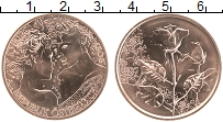 Продать Монеты Австрия 10 евро 2021 Медь
