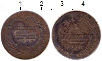Изображение Монеты Швейцария 1 батзен 1800 Серебро VF